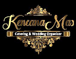 Catering Murah Depok, Catering Enak di Depok, Katering Jaksel, Catering Murah Jaktim, Kencana Mas Catering & Wedding Organizer
